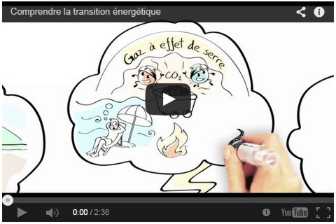 photo_video_transition2